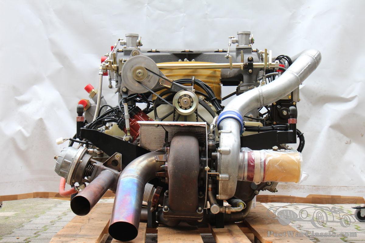 Part Engines Parts For Sale Postwarclassic